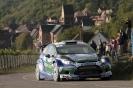 04.-07.10.2012 - Rallye Frankreich, WRC-Teams