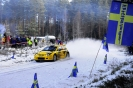 33-12-10102-Andersson