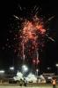 00-09-20127-Feuerwerk