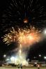 00-09-20136-Feuerwerk
