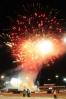 00-09-20138-Feuerwerk