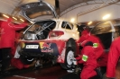01-11-20119-Loeb