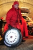 01-11-20125-Loeb