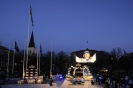 15-12-20109-Östberg