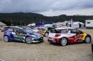 01-Loeb-24-20146-Solberg-Hirvonen