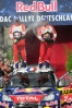 23.-26.08.2012 - Rallye Deutschland, WRC-Teams