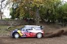 26.-29.04.2012 - Rallye Argentinien