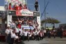 29.03.-1.04.2012, Rallye Portugal