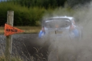 00-Auf-zur-Wales-Rally-GB-12-70507