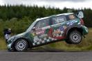 12.-16.09.2012 - Rallye Wales/GB, WRC-Teams