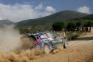 24.-27.05.2012 - Rallye Akropolis/GR, WRC-Teams