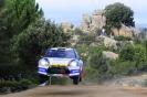 WRC - Rallyeweltmeisterschaft bis 2013