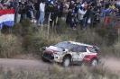 01.-04.05.2013 - Rallye Argentinien