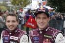 03.-06.10.2013 - Rallye Frankreich
