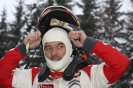 07.-10.02.2013 - Rallye Schweden