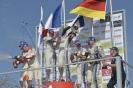 11.-14.04.2013 - Rallye Portugal