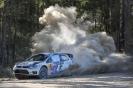 12.-15.09.2013, Rallye Australien