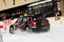 15.-20.01.2013 - Rallye Monte Carlo, sonstige Teams