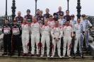00-WRC-Teamfoto-15-30006