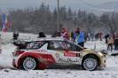 01-Loeb-15-20048
