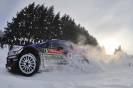 15.-20.01.2013 - Rallye Monte Carlo, WRC-Teams