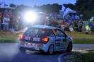 21.-25.08.2013 - Rallye Deutschland, Deutsche Teams