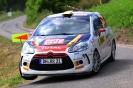 21.-25.08.2013 - Rallye Deutschland, sonstige Teams