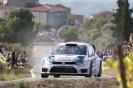 24.-27.10.2013 - Rallye Spanien