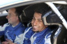 31.05.-02.06.2013, Rallye Griechenland