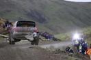 14.-17.11.2013 - Rallye Wales/GB