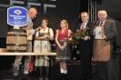 06.-08.12.2019 - Messezentrum Nürnberg: RETRO CLASSICS BAVARIA