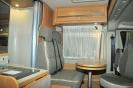 020114-Globecar