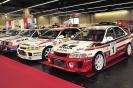 RCB-1207030050-Rallyeautos