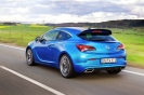 Opel Astra OPC-2
