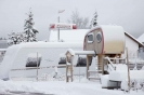 Dethleffs laedt zu Winter-Aktionstagen nach Isny ein