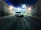 Hyundai startet mit PASSION