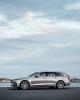 Automobil News 30.04.2016