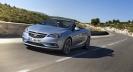 Automobil News 30.06.2015