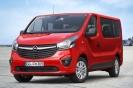 Opel-Vivaro-Combi