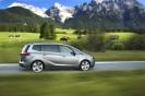 Opel-Zafira-Fluesterdiesel
