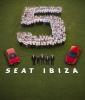 Seat-Ibiza-5Millionen