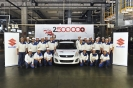 Suzuki-2500000-millionster