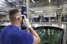 Volkswagen bringt 3D-Datenbrille