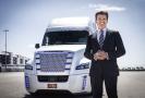 Daimler Trucks-2