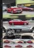 Mercedes-Benz neue E-Klasse