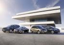 Mazda Sondermodelle Sendo