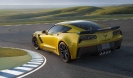 Chevrolet-Corvette-Z06-289792