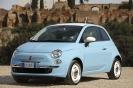 Fiat-500-Vintage-57