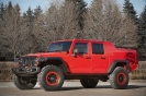 Jeep-WranglerRedRockResponder