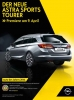 Automobil News 31.03.2016